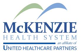 McKenzie Health System