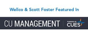 Credit Union Management