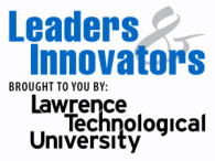 ltu-new-logo